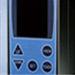 Edge Recognition Sensor -- CVS3 Series