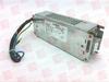SIEMENS 6SE6400-3CC00-4AB0 ( INPUT CHOKE, MICROMASTER 4, AC COMMUTATION CHOKE, 200240V, 3.4A, 47-63HZ, ) -Image