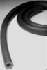 Extruded Silicone High Temperature Hose -- NHC Series