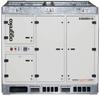 Resistive Load Bank Rental 1266 kW - Image
