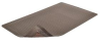 979 Saddle Trax® Custom Lengths -- 979C0060BL -Image