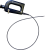 FreedomView™ LED Fiberscope -- FVSD3.6mm