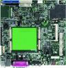 ECB-910M - Image