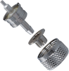 Coaxial Connectors (RF) -- ARFX1002-ND -Image