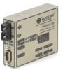 FlexPoint RS-232 to Fiber Converter, Multimode, 2.5 km, SC -- ME660A-MSC