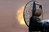 Disc - Flicker Wheel 30019-82519 - *More Info* -- 170-819