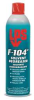 Degreaser,20 oz.,VOC 97.2 -- 20Y608