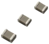 CAPACITOR KIT, RF/MICROWAVE -- 53J2047