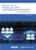 Parallel and Distributed Systems, IEEE Transactions on -- 1045-9219