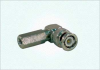 BNC Coaxial Connector -- 407202 - Image