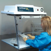MailSafe™ Mail Handling Equipment