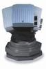 Pipe fittings, Swivel bulkhead connector, PVC, 1