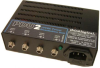 Power Distribution Unit 2 (PDU2) - Image