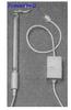 Portable Hand Lamp 120V 1 F8T5 -- 78678861235-1