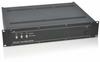 PInano® Piezo Controller -- E-545
