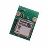 RF Transceiver Modules -- BP3599-ND