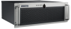 Compact 4U Rackmount Chassis for Half-size SBC or ATX/MicroATX Motherboard -- ACP-4020