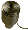 Brushless DC Motors -- ISP-109