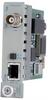 10BASE-T to 10BASE-2 Managed Ethernet Media Converter -- iConverter® 10T/2