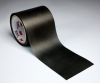 Electrically Conductive Adhesive Transfer Tape -- 9720
