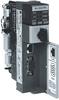 SLC 5/03 32K Controller -- 1747-L533 -Image