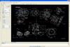 DraftSight™ - Image