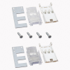 Terminals - Wire Splice Connectors -- 2094-CPGI-1116377-2-ND -Image