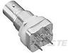 RF Connectors -- 1274124-2 - Image