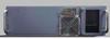 Powerstar UPS -- PS3300LCS Grade A
