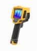 TiR32 320x240 Thermal Imager -- FL3472372