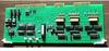 Door Controller Card -- K549-600