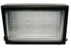 30 Watt LED Wallpack Fixture -- 70724