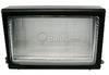 30 Watt LED Wallpack Fixture -- 70724