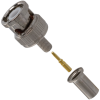 Coaxial Connectors (RF) -- 367-1047-ND -Image