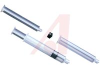 10 cc Manual UnAssembled Syringe with LUER LOKÖ Tip -- 70222591