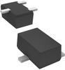 Transistors - Bipolar (BJT) - Single, Pre-Biased -- DRA5124E0LDKR-ND -Image