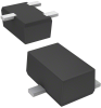 Diodes, Rectifiers - Arrays -- DAN202UMTLCT-ND