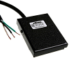 Series 892 - Traditional Light Duty Foot Switch -- 892-1350-00