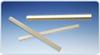 High Density Pin and Socket Printed Circuit Board Connectors - KGA Series -- KGA