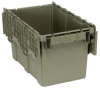 Bins & Systems - Attached Top Containers (QDC Series) - QDC2213-12