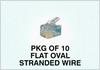 Amp Modular Plugs -- 407225 - Image