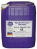 Poly-Guard ® FDA -- ISO Grade: 46