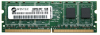 DDR2 DRAM Memory Modules - Registered ECC DIMM