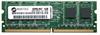 DDR2 DRAM Memory Modules - Non-ECC DIMM - Image