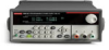 Programmable DC Power Supply, 60V, 2.5A -- Keithley 2200-60-2