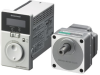 Brushless DC Motor Speed Control System -- BMU230A-20A-3 -- View Larger Image