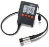 Compact Pocket Coating Thickness Gauge -- DUALSCOPE® MP0R-FP
