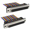 D-Sub Cables -- A7SSB-3706M-ND -Image