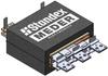 10kW-20kW Planar Transformers   Size P900 - Image