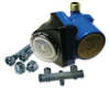 Instant Hot Water Recirculating System -- 500800 - Image